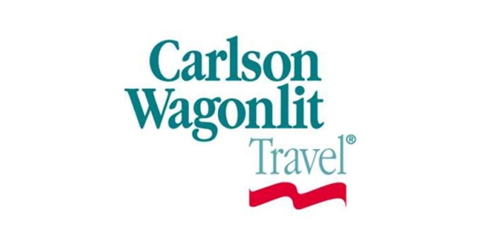 Carlson Wagon Lit Travel