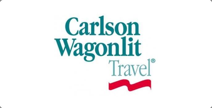 Carlson Wagon LIt
