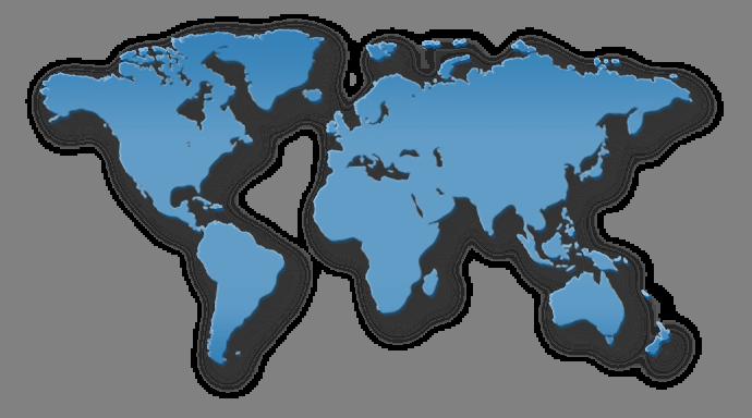 BookingCenter Consortia Programs