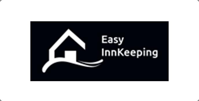 Easy Innkeeping