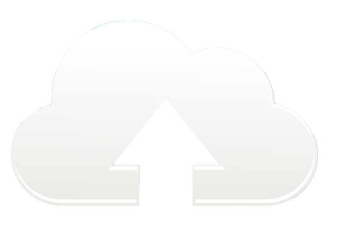 Cloud-based Property Management Software with built-in channel manager, booking engine and more. Get a FREE 30 Day Trial!