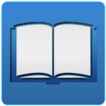 KB Icon