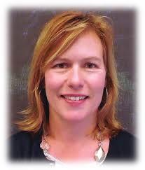 Kate Tweddale