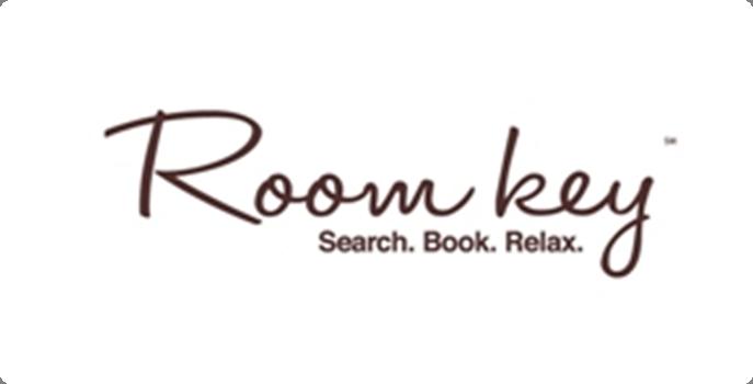 RoomKey