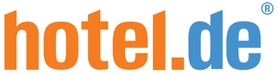hotelde