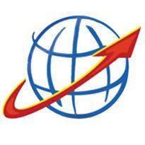 BookingCenter Property Management Software