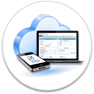 MyPMS (Cloud-Based) Property Managment Software