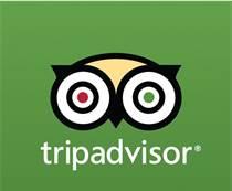 Trip Advisor Partner