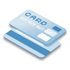 Learn more about MyCard, our credit card payment gateway