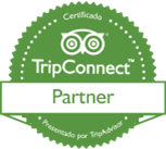 Trip Connect Partner