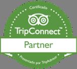 """Résultat de recherche d'images pour """"tripconnect partner"""""""