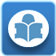 Online Documentation Home