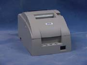 Thermal Epson TMU220 Printer