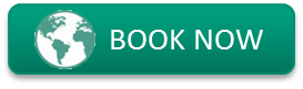 Book Now Globe Green