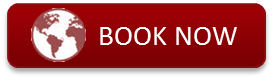 Book Now Globe Red