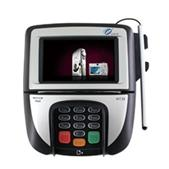 MT30 with EMV app and NFC/ApplePay support