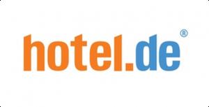 Hotels de