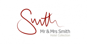 Mr and Mrs Smith Hotels