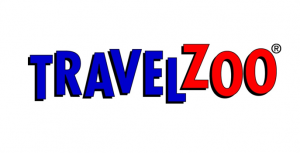 Travelzoon