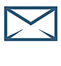 Guest Marketing - Automated Guest Letters