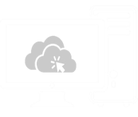 Get the best of both worlds! Cloud PMS with Desktop Backup.