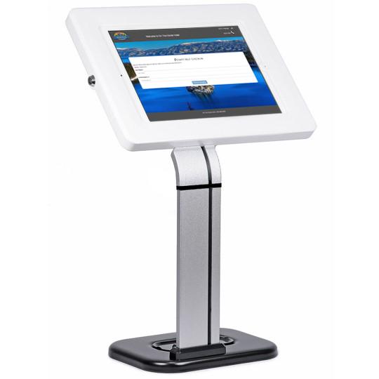 Kiosk BC Tablet9